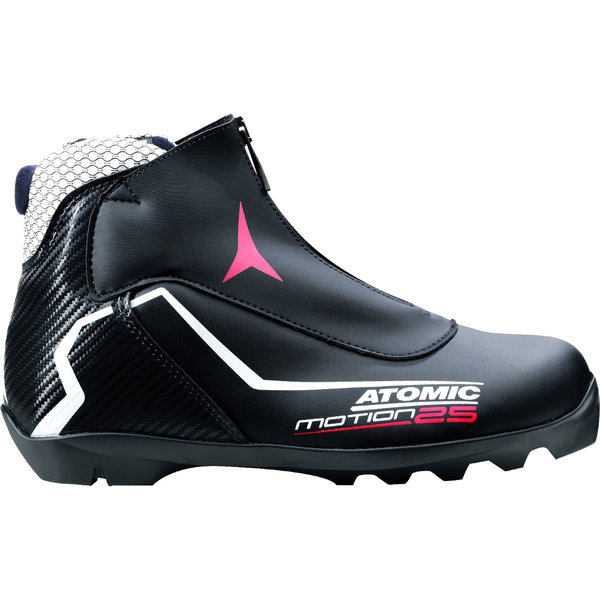 Atomic Motion 25 Prolink Cross Country Ski Boots