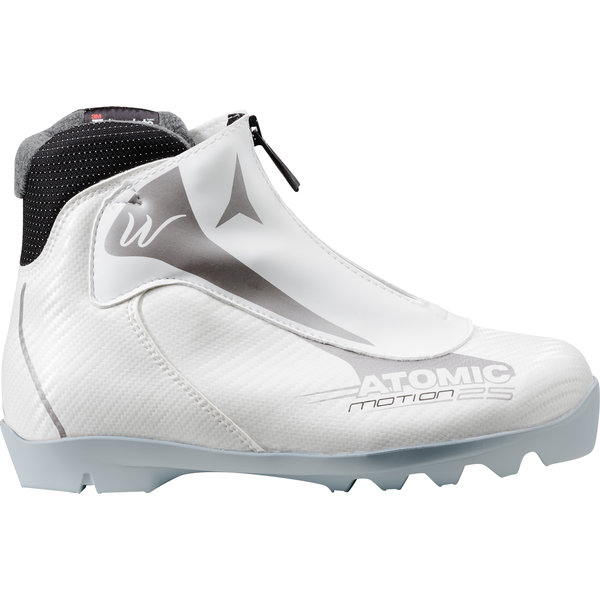Atomic Motion 25 Prolink Women's Cross Country Touring Ski Boots