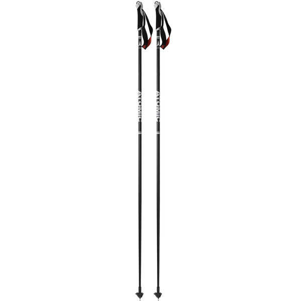 Atomic Motion Lite Cross Country Ski Poles