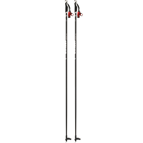 Atomic Mover Lite Cross Country Ski Poles