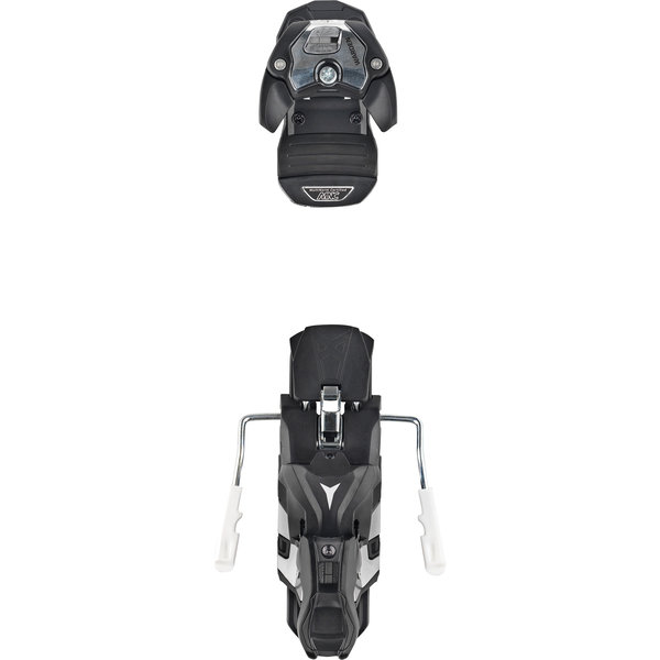 Atomic Warden MNC 13 Alpine Ski Bindings