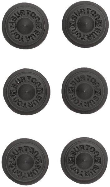 Burton Aluminum Stud Stomp Pad