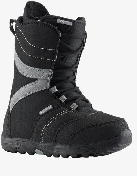 Burton Coco women's snowboard boot