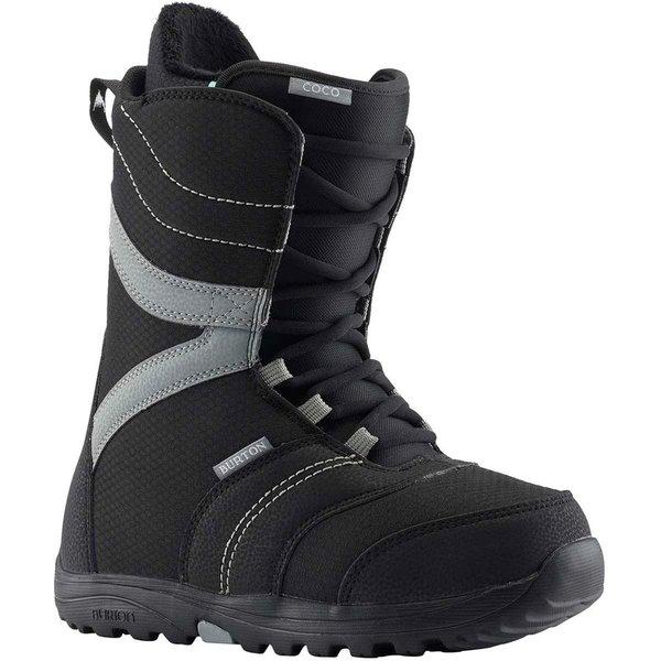 Burton Coco Women's Snowboard Boots