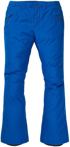 Burton Women's Gore-Tex Duffey Pants