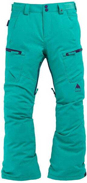 Burton Girls' Elite Cargo Pants