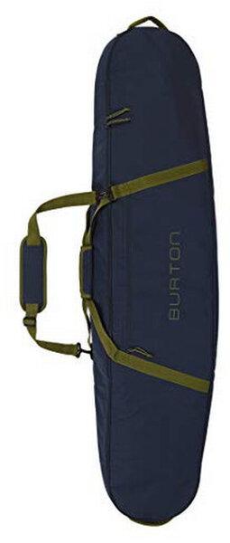 Burton Gig Bag