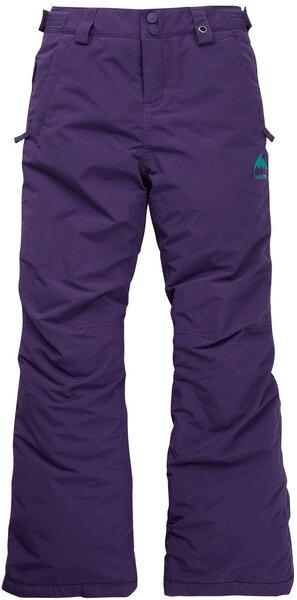 Burton Girls' Sweetart Pants