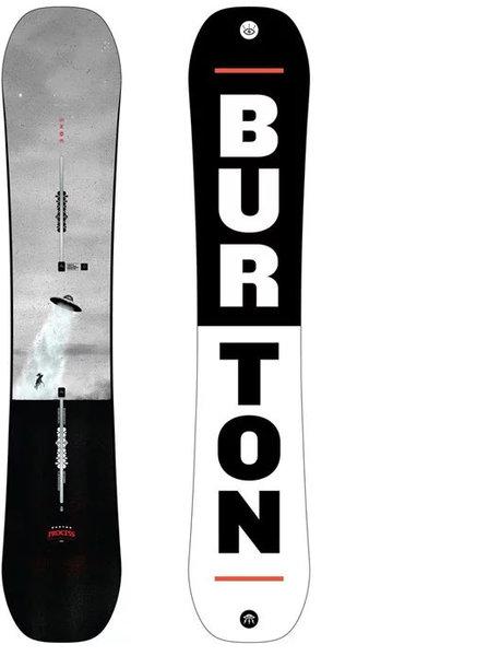 Burton Process Flying V Snowboard