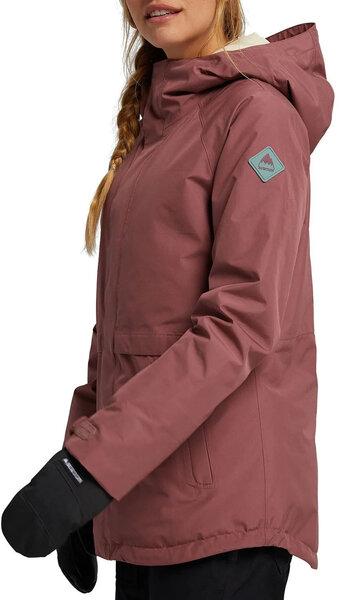 Burton Women's Gore-Tex Kaylo Jacket