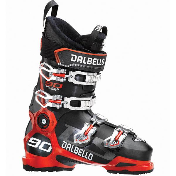 Dalbello DS 90 Ski Boots
