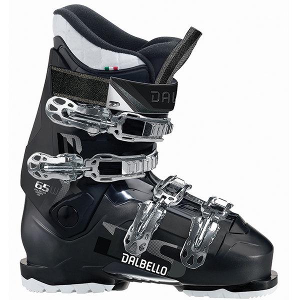 Dalbello DS MX 65 Women's Ski Boots