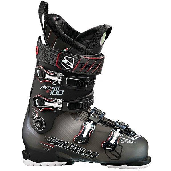 Dalbello Avanti 100 Ski Boots