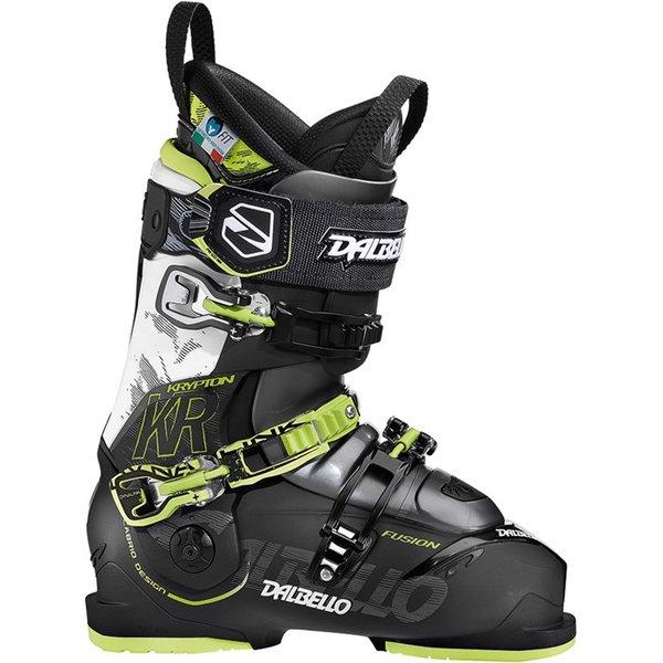 Dalbello KR Fusion Ski Boots
