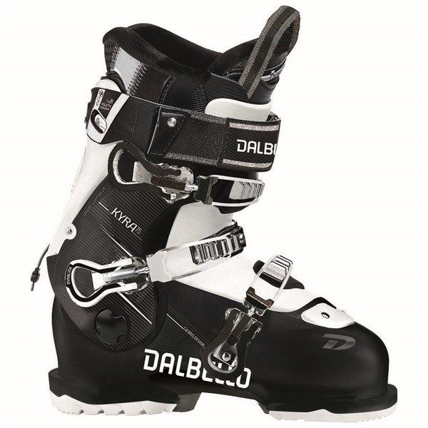 Dalbello Kyra 75 Women's Ski Boots