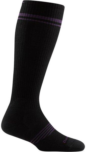 Darn Tough Over-The-Calf Light Cushion Socks