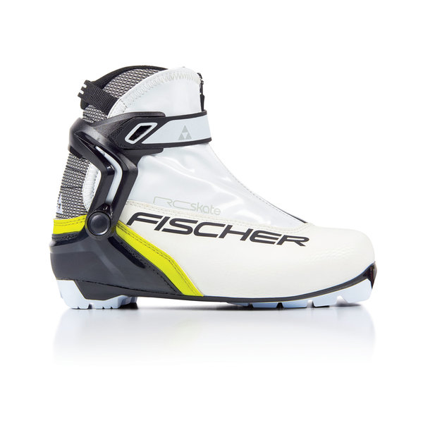 Fischer RC Skate My Style Womens Cross Country Ski Boots 2016