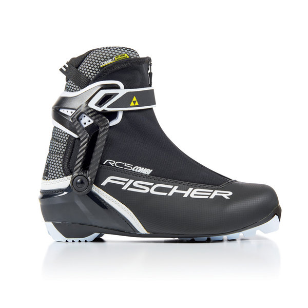 Fischer RC 5 Combi Cross Country Combi Ski Boots