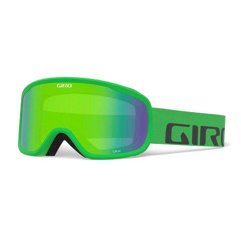 Giro Cruz Kid's Goggles
