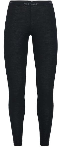 IceBreaker Women's Merino 175 Everyday Thermal Leggings