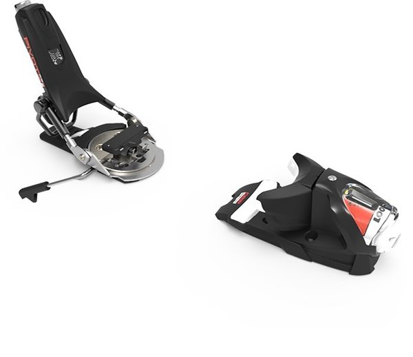 Rossignol Pivot 12 GW Alpine Ski Bindings