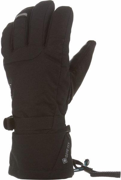 Mountain Hardwear Men's FireFall 2 Gore-Tex Glove