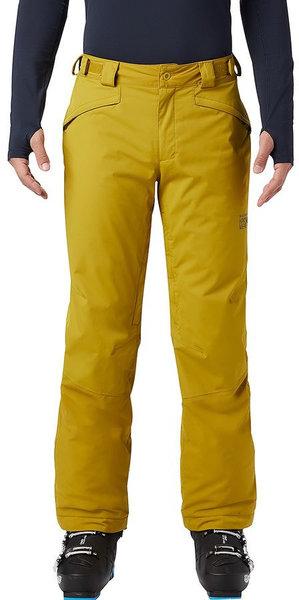 Mountain Hardwear Men's FireFall 2 Insulated Pant