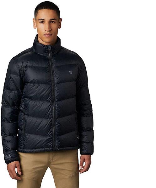 Mountain Hardwear Mt. Eyak Down Jacket