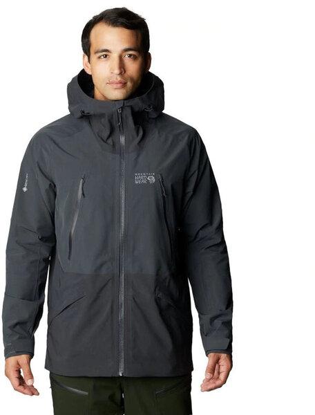 Mountain Hardwear Sky Ridge Gore-Tex Jacket