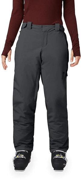Mountain Hardwear Women's Firefall 2 Insulated Pant