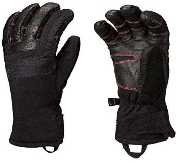 Mountain Hardwear Women's Snowrilla Gloves