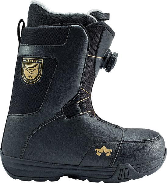 Rome Sentry BOA Women's Snowboard Boot