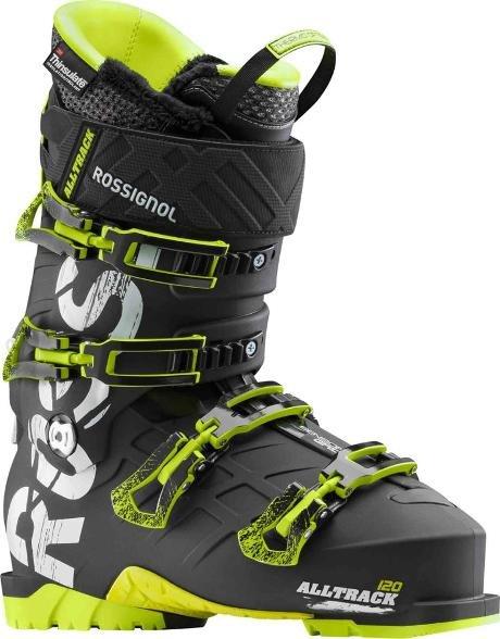 Rossignol Alltrack 120 Ski Boots