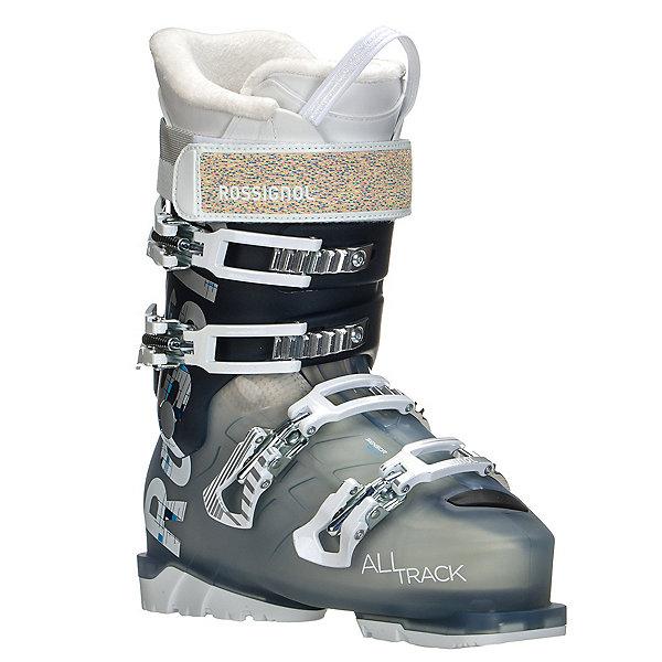 Rossignol Alltrack 70 Women's Ski Boots