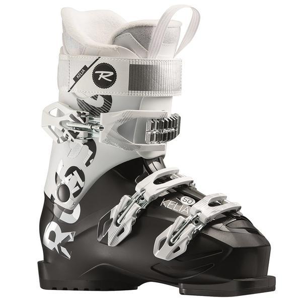 Rossignol Kelia 50 Women's Ski Boots