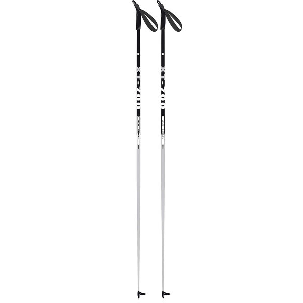 Rossignol XT-700 Cross Country Ski Poles