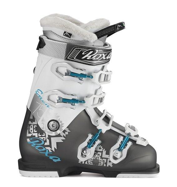 Roxa Eden 75 Women's Ski Boots