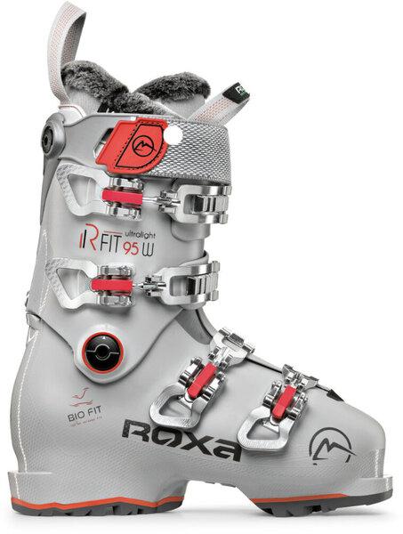 Roxa R/FIT W 95 Women's Ski Boots