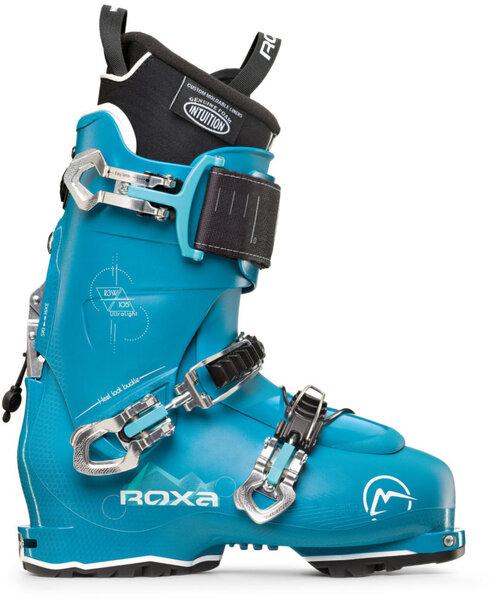 Roxa R3W 105 TI I.R. Grip Walk Alpine Touring Ski Boots