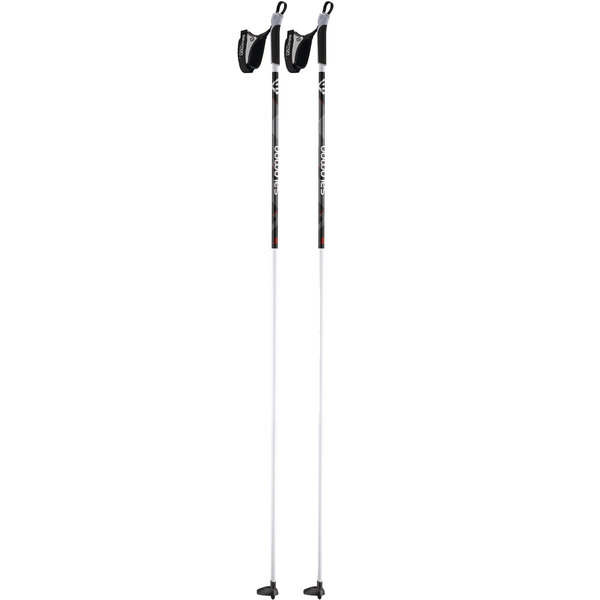 Salomon Active Cross Country Ski Poles