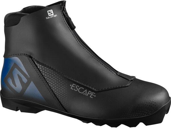 Salomon Escape Prolink Cross Country Ski Touring Boot