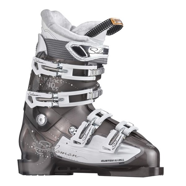 Salomon Instinct 90 CS Women's Ski Boots