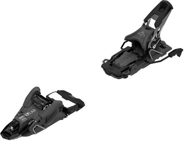 Salomon S/Lab Shift MNC 13 Alpine Touring Binding - Black