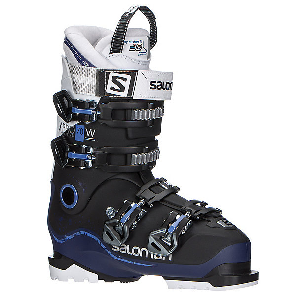 Salomon X PRO 70 W Women's Ski Boots