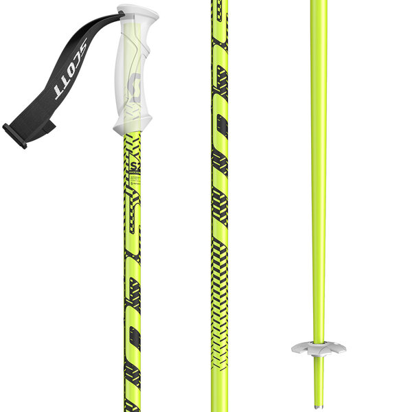 Scott Sports 540 P-Lite Ski Pole