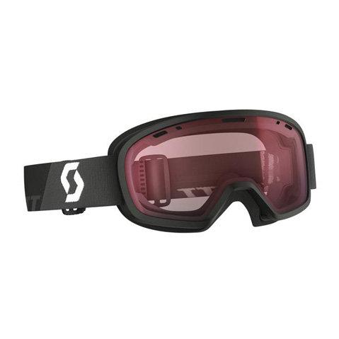 Scott Buzz Kid's Goggles