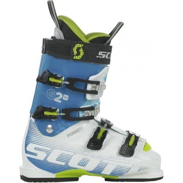Scott G2 90 PowerFit Women's Ski Boots