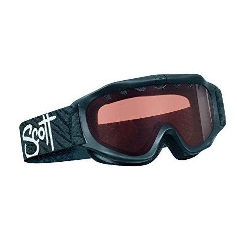 Scott Jr Tracer Kid's Goggles