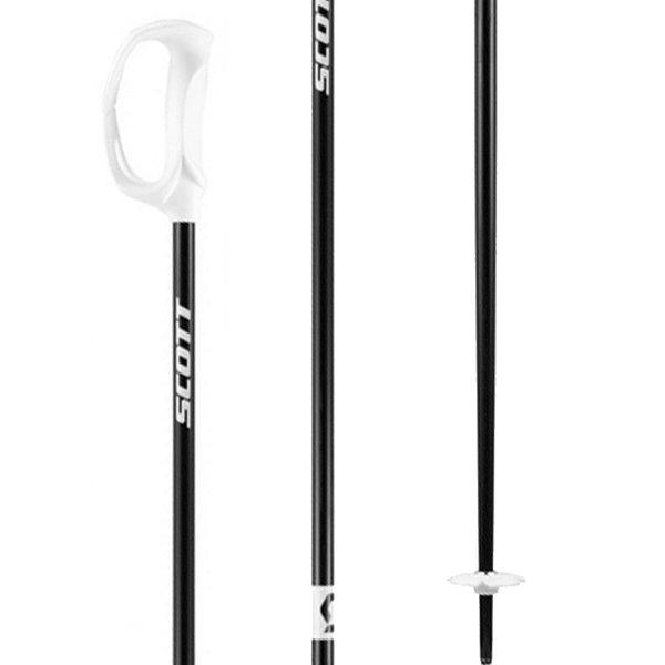 Scott Sports SL Evo Ski Pole