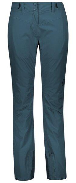 Scott USA Women's Ultimate Dryo 20 Pant